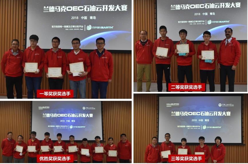 Prize Winners-Chinese.jpg